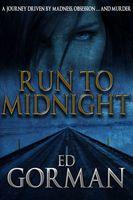 Run to Midnight