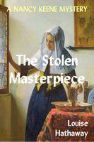 The Stolen Masterpiece