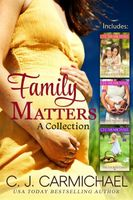 Family Matters, an Anthology