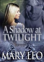 A Shadow at Twilight