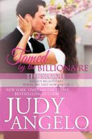 Tamed by the Billionaire - The Sequel