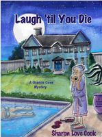 Laugh 'til You Die
