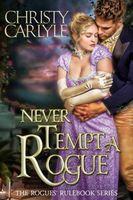 Never Tempt a Rogue