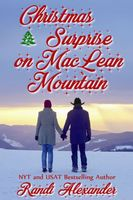 Christmas Surprise on MacLean Mountain