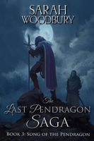 Song of the Pendragon