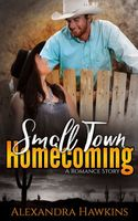 Small Town Homecoming