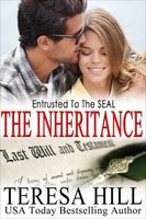 Entrusted To The SEAL: The Inheritance