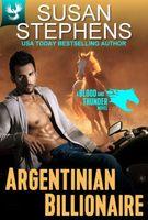Argentinian Billionaire