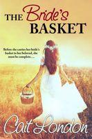 The Bride's Basket