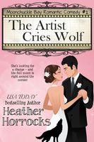 The Artist Cries Wolf