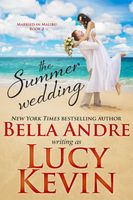 The Summer Wedding