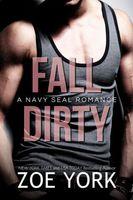 Fall Dirty