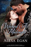 Wicked As Midnight