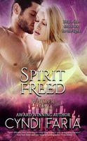 Spirit Freed