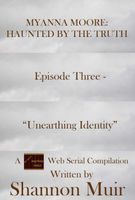 Unearthing Identity