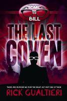 The Last Coven