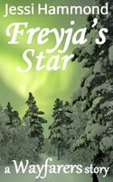 Freyja's Star