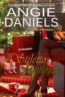 Stilettos & Mistletoes