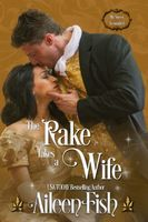 The Rake Takes a Wife