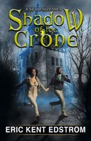 Shadow of the Crone