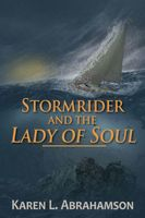 Stormrider and the Lady of Soul