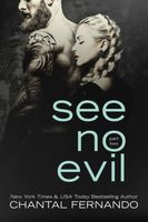 See No Evil: Part 1
