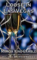 Loose in Las Vegas