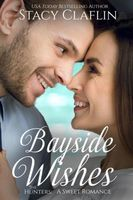 Bayside Wishes