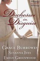 Duchesses in Disguise