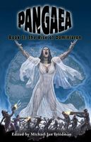 Pangaea: The Rise of Dominjaron