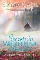 Secrets In Valentine Valley