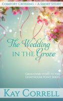 The Wedding in the Grove