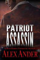 Patriot Assassin