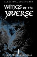 Wings of the Yaverse