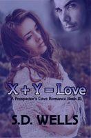 X Plus Y Equals Love