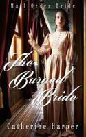 The Burned Bride