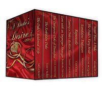 A Duke's Desire