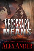 Necessary Means