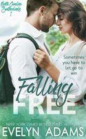 Falling Free