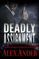 Deadly Assignment
