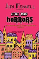 Little 'Hood of Horrors