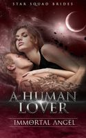 A Human Lover