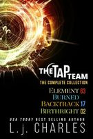 The TaP Team Complete Series