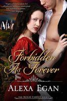 Forbidden As Forever