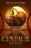 The Centaur Queen