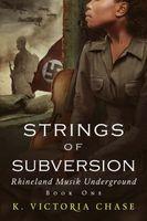 Strings of Subversion