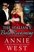 The Italian's Bold Reckoning