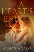 A Heart's End