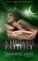 A Human Patient