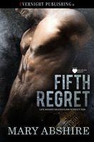 Fifth Regret